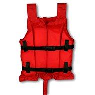 Vodácká vesta dětská Mavel - Vesta
