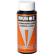 Brunox Carbon Care 100 ml olejnička - Mazivo