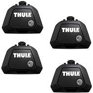 Thule Evo Raised Rail 7104 - Nosné patky