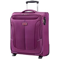 American Tourister Coral Bay Upright 50/18 Royal Purple - Kufr