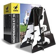 Gibbon Independence Kit 70 - Slackline