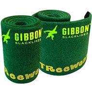 Gibbon Tree Wear - Ochrana