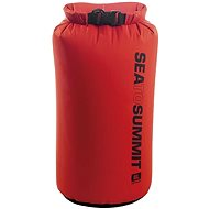 Sea to Summit Dry Sack 8L red - Vak