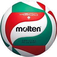 Molten V5M4500 - Volejbalový míč
