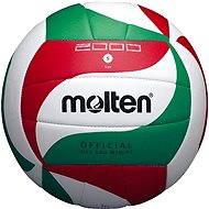 Molten V5M2000 - Volejbalový míč