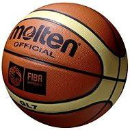 Molten BGL7X - Basketbalový míč