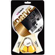 Butterfly Set Drive 3 stars - Set na stolní tenis