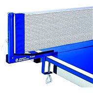 Giant Dragon, P200 net - Síťka na stolní tenis
