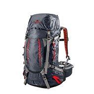 Ferrino Finisterre 48 black - Turistický batoh