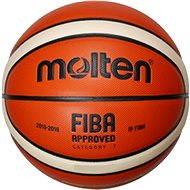 Molten BGF6X - Basketbalový míč