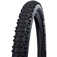 "Schwalbe Smart Sam new Addix Performance kevlar 26x2,1"" - Plášť na kolo"