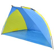 Brother ST16 beach blue - Beach Tent
