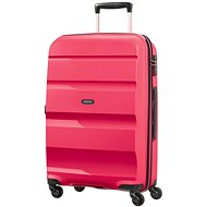 5417571f2f American Tourister Bon Air Spinner M Azalea Pink