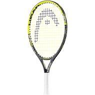Head Novak 19 - Tenisová raketa