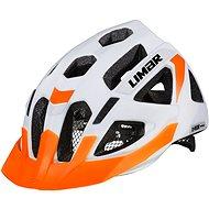 Limar X-Ride Reflective Matt White L - Helma na kolo