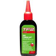 TF2 Plus Teflon 75 ml - Olej