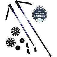 Brother LTH130P Blue - Poles