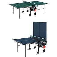 Butterfly Korbel Roller - Stůl na stolní tenis