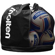 Molten - Taška na míče FBL - Vak na míče