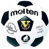 Molten S5V - Nohejbalový míč