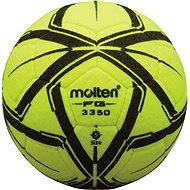 Molten F5G3350 - Fotbalový míč