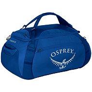 Osprey Transporter 95 true blue - Taška