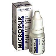 Micropur Antichlorine MA 100F - Přípravek