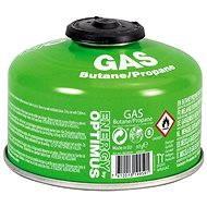Optimus plyn 100g - Kartuše