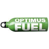 Optimus palivová láhev M 0,6 l s dětskou pojistkou - Kartuše