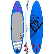 """Tambo 10´5"""" YOGA - Paddleboard"""