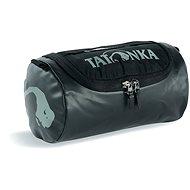 Tatonka Care Barrel black - Kosmetická taštička
