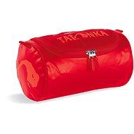 Tatonka Care Barrel red - Kosmetická taštička