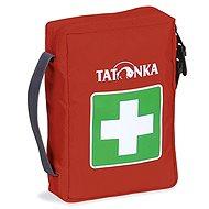 "Tatonka First Aid ""S"" lékárnička - Lékárnička"