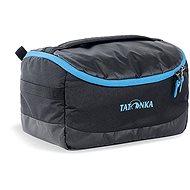 Tatonka Wash Case black - Kosmetická taštička