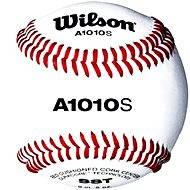 Wilson A1010 Blems Baseball - Baseballový míč