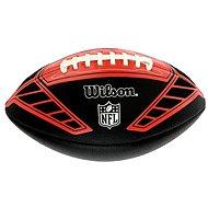 Wilson Grip N Rip Jr Football - Míč na americký fotbal