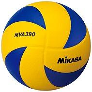 Mikasa MVA 390 - Volleyball