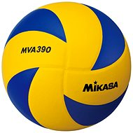 Mikasa MVA 390 - Volejbalový míč