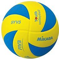 Mikasa SYV5 - Volejbalový míč