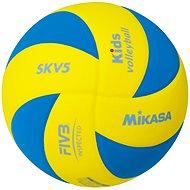 Mikasa SKV5 - Volejbalový míč