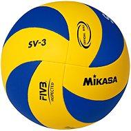 Mikasa SV-3 - Volejbalový míč