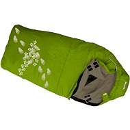 Boll Patrol, bamboo - Sleeping Bag