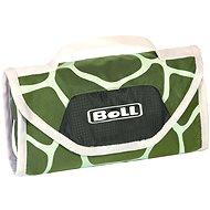 Boll Kids Toiletry cedar - Kosmetická taštička