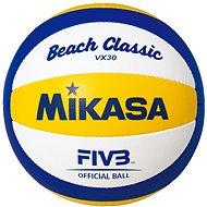 Mikasa VX 30 - Beachvolejbalový míč