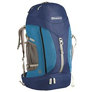 Boll Ranger 38-52 dutch blue - Tourist Backpack