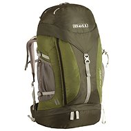 Boll Ranger 38-52 cider - Tourist Backpack