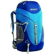 Boll Scout 24-30 dutch blue - Dětský batoh