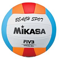 Mikasa VXS-BSP - Beachvolejbalový míč