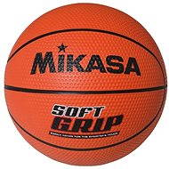 Mikasa BD1000C - Basketbalový míč