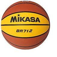 Mikasa BR712 - Basketbalový míč